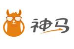 合作伙伴-香港城市大学