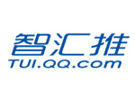 合作伙伴-深圳会展中心